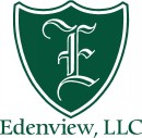 Edenview LLC, Landscape and construction supply