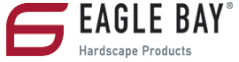 Eagle Bay - Allied Concrete Products Website