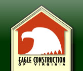 Eagle Construction of Virginia