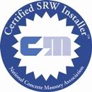 NCMA CSRWI Logo