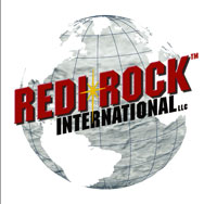 Redi-rock International